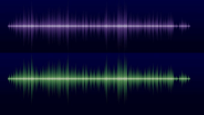 Go to Low frequency noise, infrasound and vibrations